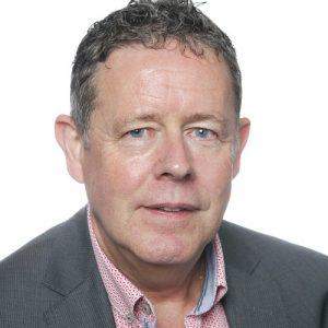 Wim Huijbers