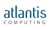 atlantis computing logo