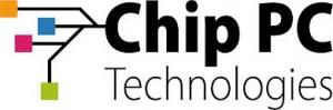 chippc logo